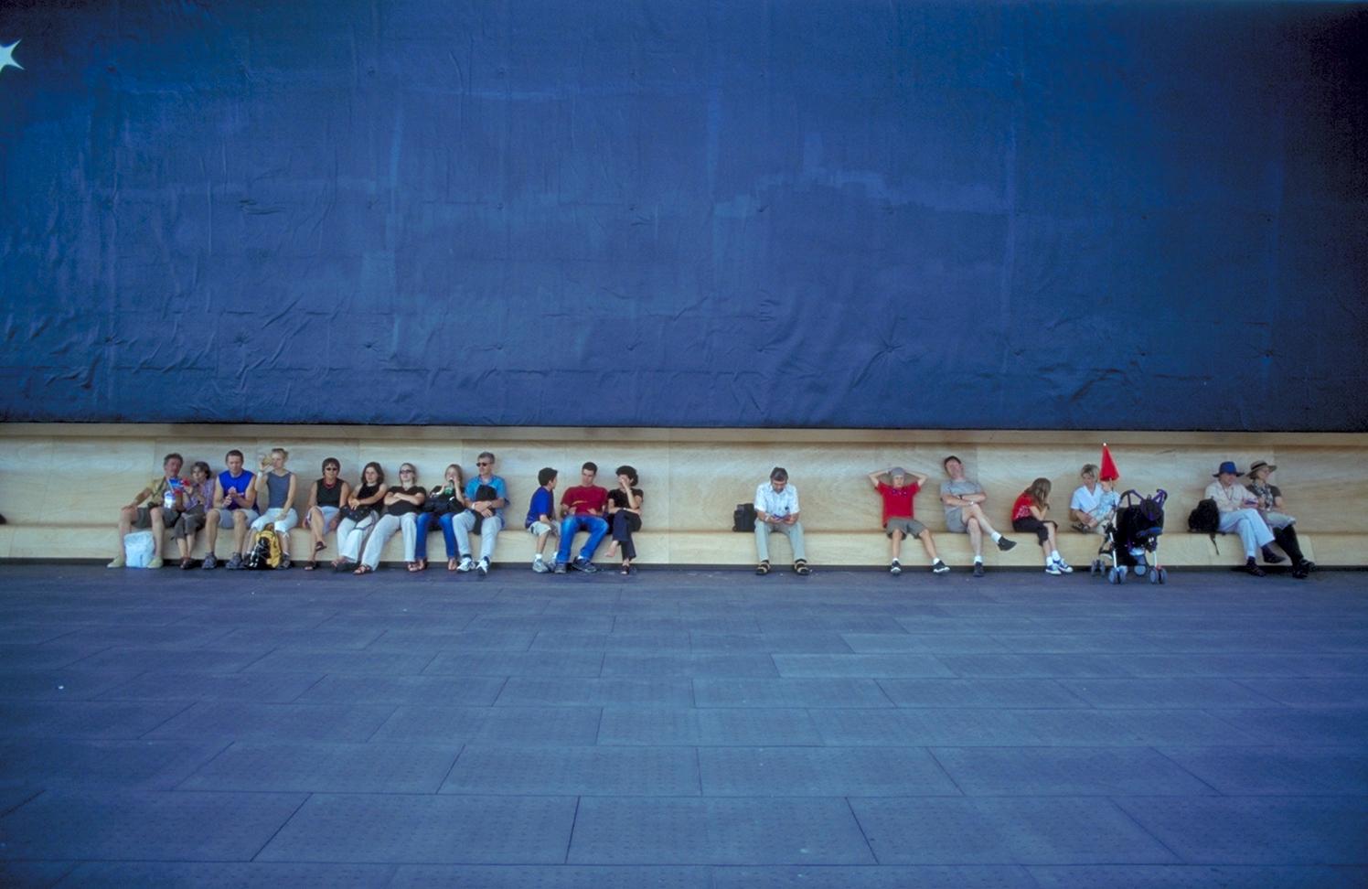 Expo Schweiz 2002, bdla-Baden-Württemberg