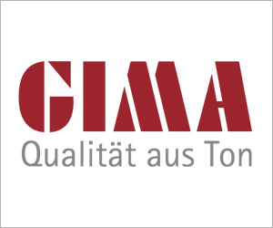GIMA - Bayern