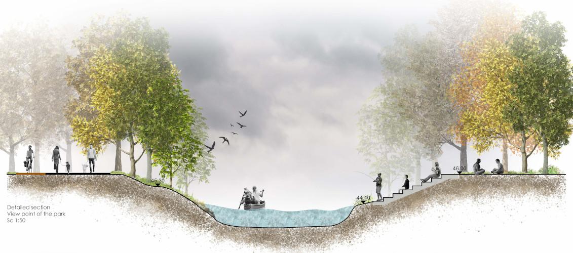 Grafik: Anisa Avduli
