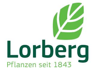 Lorberg - Nordrhein-Westfalen
