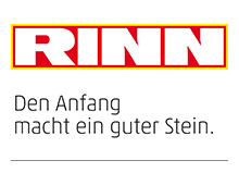 RINN - Nordrhein-Westfalen